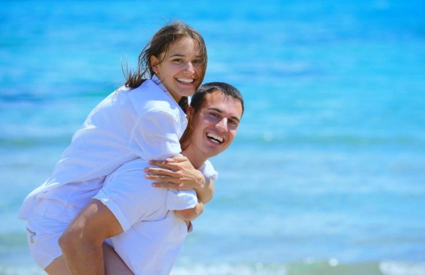 Dating sites costa blanca