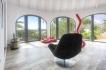Дом отдыха :Balcon al Mar 6 pax