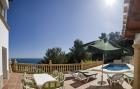 Mar  Azul,Вилла для отпуска с...