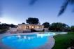 Дом отдыха :Villa Isabel