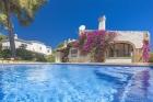 Villa Rosa,Прекрасный дом с частным...