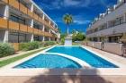 Apartamento Santa Barbara,Классический, комфортабельный...