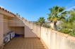 Квартира:Golden Beach 2K