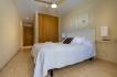 Квартира:Golden Beach BL