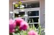 Квартира:Golden Gardens 1F