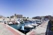 Квартира:Nou Fontana La Marina