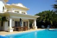 Вилла месяца: Casa Lira - Алгарве/Algarve