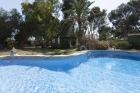 Carolina Alfaz del Pi,Casa de vacaciones maravillosa en Alfaz Del Pi, en la Costa Blanca, España  con piscina privada para 2 personas...