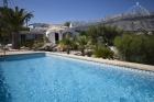 Aurore,Villa preciosa y romántica...