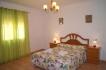 Casa de vacaciones:ALCAZAR 3011