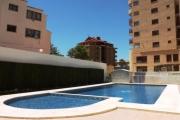Apartamento Turis Nº 04