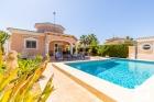 Villa Coral,Espléndida villa...