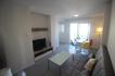 Apartamento:Apartamento Victoria