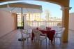 Apartamento:AQUAMARINA 720