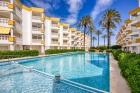 Beach Holiday,Apartamento maravilloso...