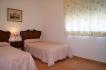 Apartamento:CHACHI 700
