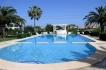 Apartamento:Florida Sol 892