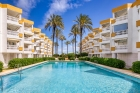 Holiday Beach, Apartamento en Denia,...