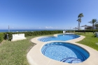Medina Playa,Apartamento precioso...