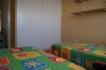 Apartamento:PLAYASOL 701