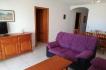 Apartamento:Talima 763