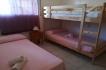 Apartamento:Talima 764
