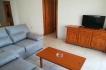 Apartamento:Talima 765