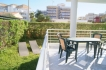 Apartamento:Talima 767
