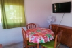 Apartamento:TALIMA 771