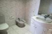 Apartamento:Talima 863