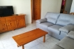 Apartamento:Talima 866