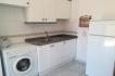 Apartamento:TALIMA 870