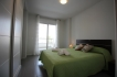 Apartamento:VICTORIA 704