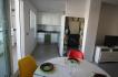Apartamento:VICTORIA 705