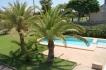 Casa de vacaciones:ALEMANY 691