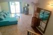 Casa de vacaciones:CALA  689