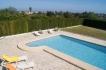 Casa de vacaciones:CASABLANCA 630