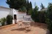 Casa de vacaciones:Centaure 657