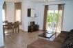 Casa de vacaciones:DALIA 688