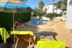 Casa de vacaciones:ESCORPIO  682