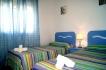 Casa de vacaciones:JAZMIN  687