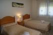 Casa de vacaciones:LAURA 533