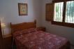 Casa de vacaciones:MONTENEGRO 600