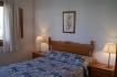 Casa de vacaciones:Villa Montenegro