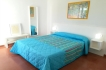 Villa:ALEMANY 691
