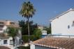 Villa:CAPRICORNIO  684