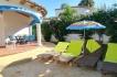 Villa:ESCORPIO  682