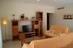 Villa:LAURA 533