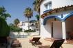 Villa:Molins Tauro  676