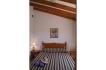 Villa:MONTENEGRO 600